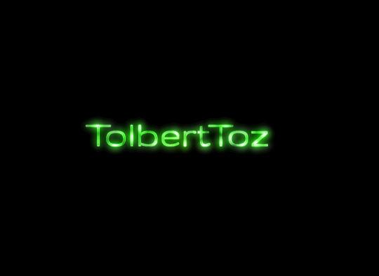 TolbertToz