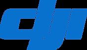 DJI_Innovations_logo.svg_-500x288.png