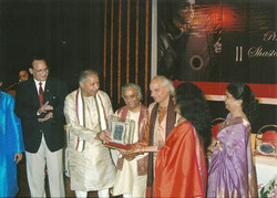 Ajayji's 60th B'day Celebration