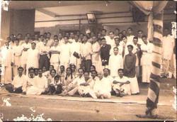 Sawai Gandharva 1959