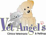 VET ANGELS 2.jpg
