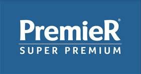 logo premier.jpg