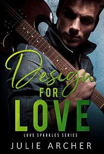 Design-For-Love-Kindle.jpg