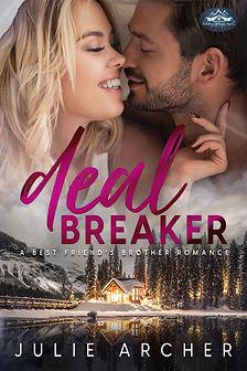 Deal Breaker Hi Res (2).jpg