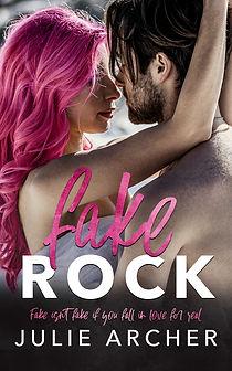 Fake Rock - ebook.jpg