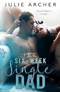 The-Six-Week-Single-Dad-Kindle.jpg
