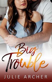 Big Trouble eBook.jpg