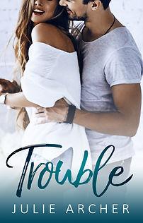 Trouble eBook.jpg