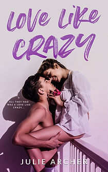Love Like Crazy - ebook.jpg