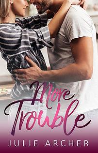 More Trouble eBook.jpg