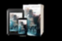 6WSD Composite for website 01062020.png