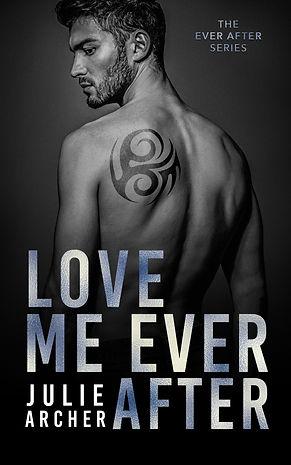 Love Me Ever After - ebook.jpg