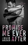 Promise Me Ever After - ebook.jpg