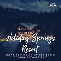 Holiday Springs MAS.jpg