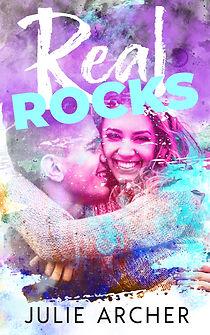 Real-Rocks-Kindle.jpg