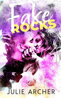 Fake-Rocks-Kindle.jpg