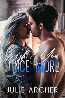 Wish You Once More-2.jpg