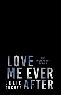 LMEA teaser cover.png