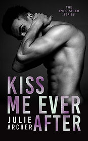 Kiss Me Ever After - ebook.jpg