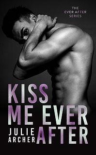Kiss Me Ever After - ebook.jpg