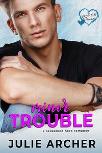 Minor Trouble_ebook UPLOAD.jpg