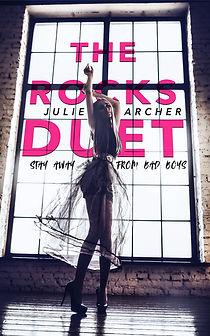 The-Rocks-Duet-Kindle.jpg