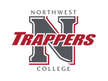COLOR-nwc-trappers-logo.png