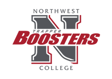 COLOR-nwc-trapperBoosters-logo.png