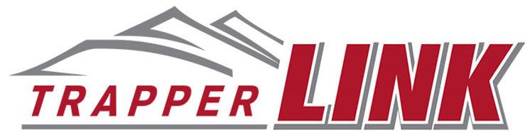 trapperLINK_logo5.jpg