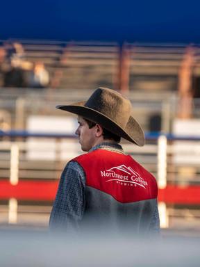 rodeo-2-web.jpg