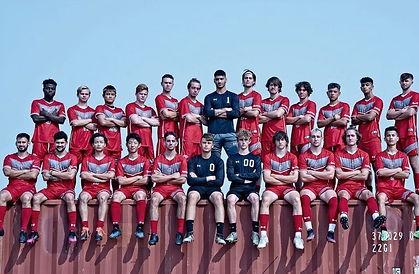 mens-soccer-21.jpg