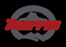 FullColor-HeartofaTrapper-Logo.png