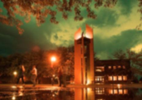 campusScenic019.jpg