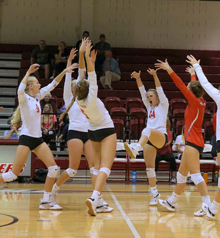 volleyball-21-3.jpg
