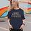 Thumbnail: Make Heaven Crowded Shirt