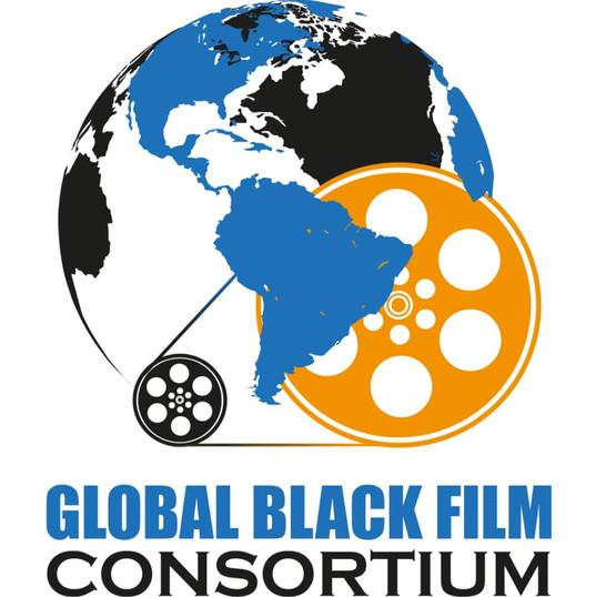 Global Black Film Consortium