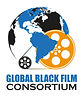 Global-Black-Film-Consortium-USA.jpg