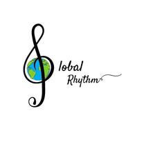 Global Rhythm Band