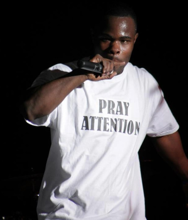 pray-attention-shirts