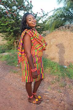 Benedicta-Wemegah-ghana-africa-actress.j