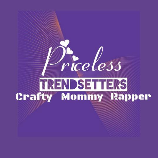Priceless Trendsetters