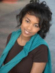 Actress-Jasmine-C-Garner.jpg