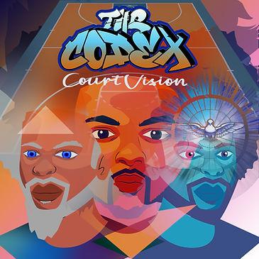 CourtVision AlbumArt.JPG