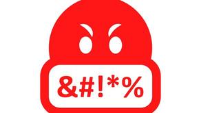 Should Christians Use Profanity?
