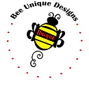 bee unique designs greek clothing.png