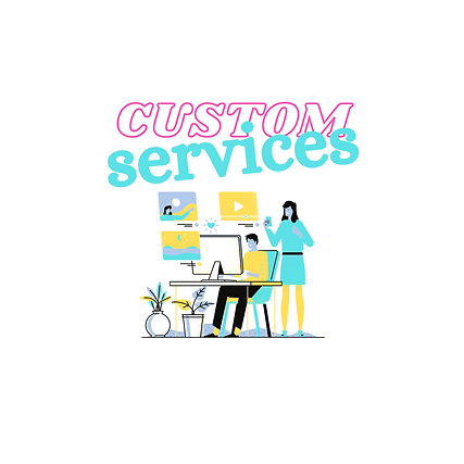 custom services.png