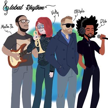 Global Rhythm Band.png