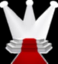 50460-stage-lighting-red-carpet-free-tra