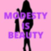 modest-movement-ministry.jpg