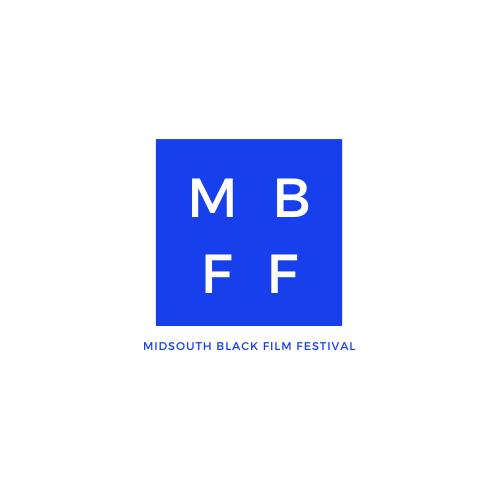 Midsouth Black Film Festival